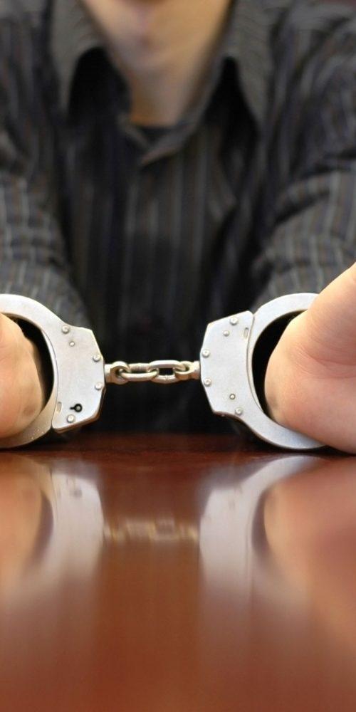 24-hour bail bonds company
