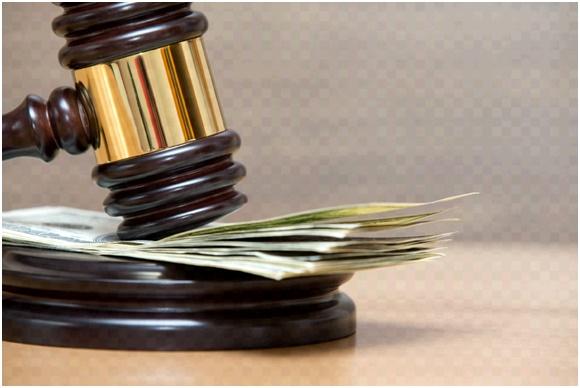 gavel - Red's Anytime Bail Bonds Blog