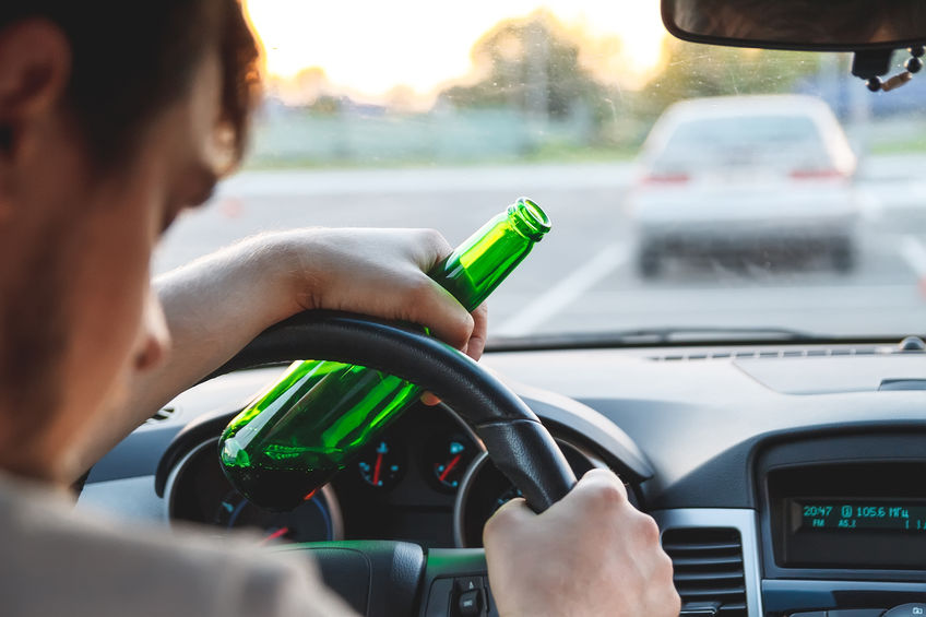 DUI vs. DWAI: Is there a Difference in Colorado?
